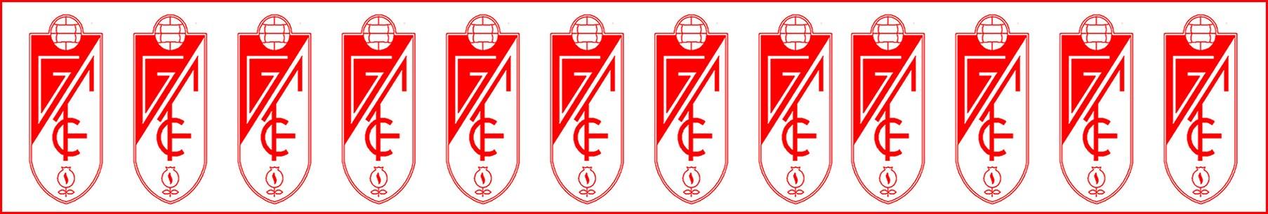 Historia del Granada C.F.